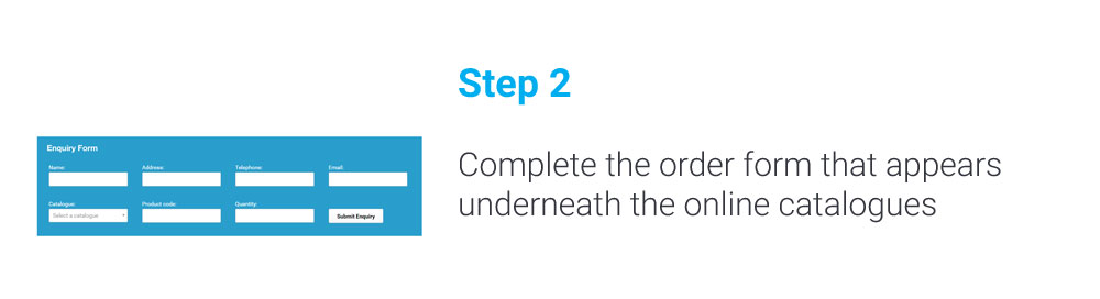 Ordering-Process-Step2