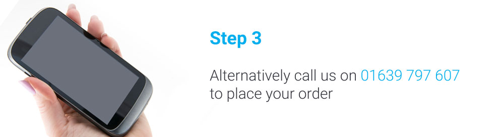 Ordering-Process-Step3