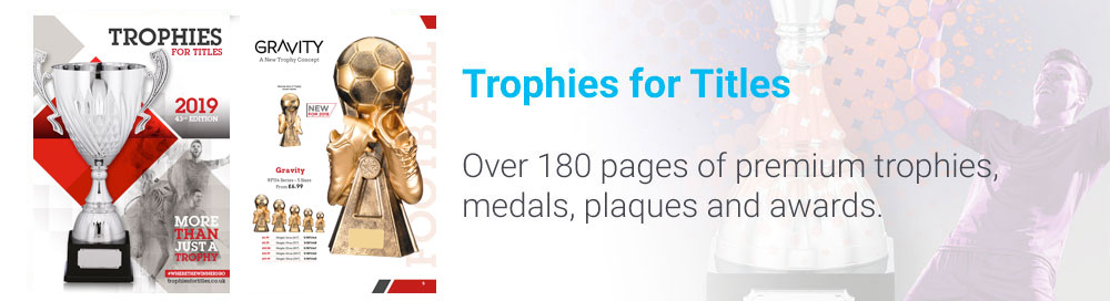 Trophies-for-Titles-2019