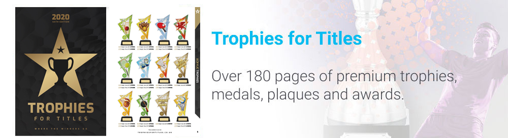 Trophies-for-Titles-2020